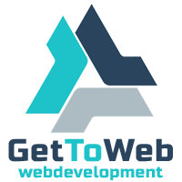 Gettoweb Webdesign