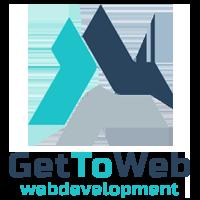 GettoWeb