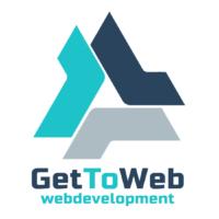 GetToWeb Webdevelopment.