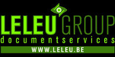 LELEU GROUP  Trust Partner.