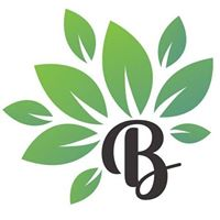 Brasserie Buitenhof – Geweldig  Partnership.