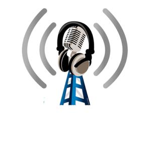 Lidkaart Familie radio enjoy